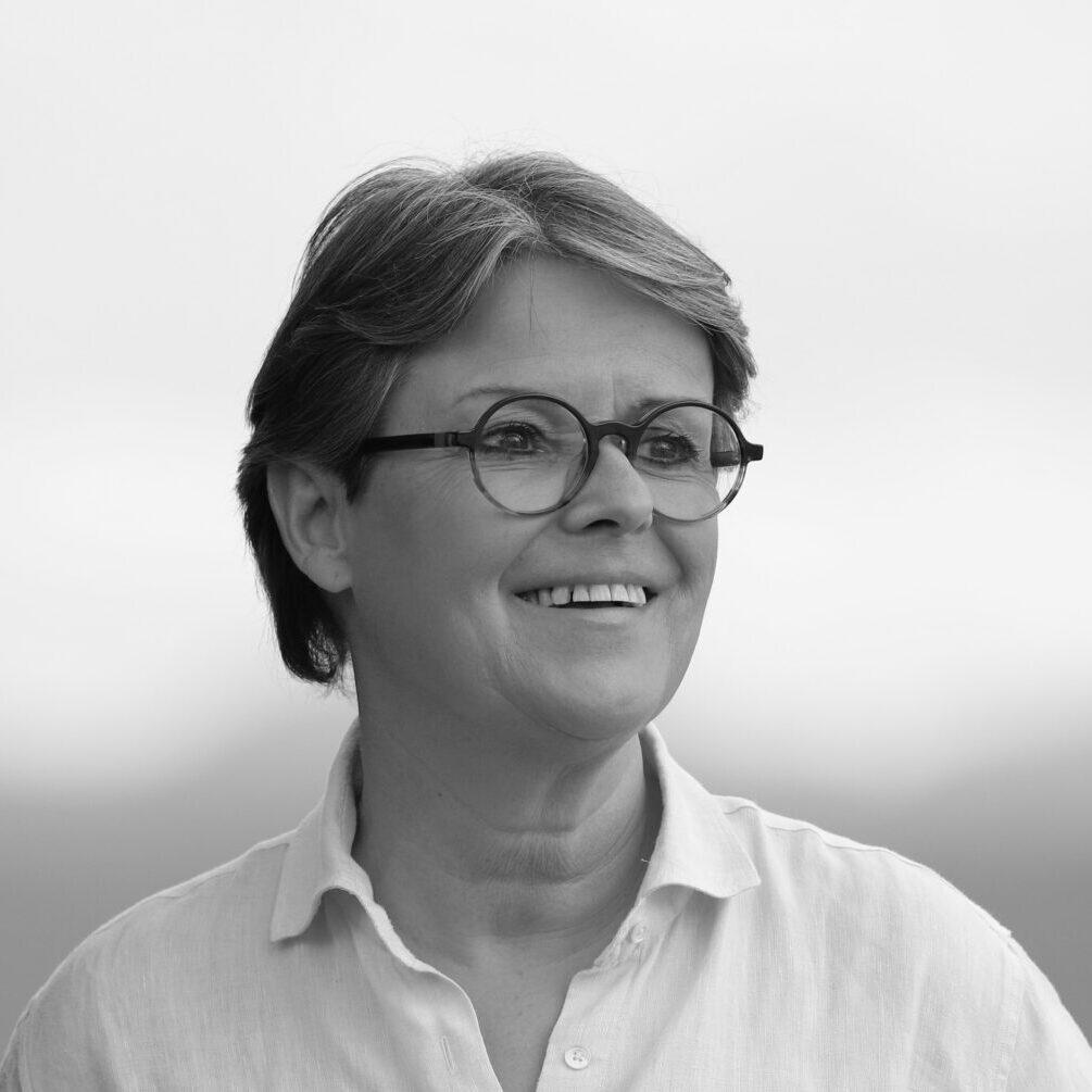 Bettina Loustalot